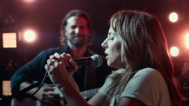 A Star is Born | My Thoughts