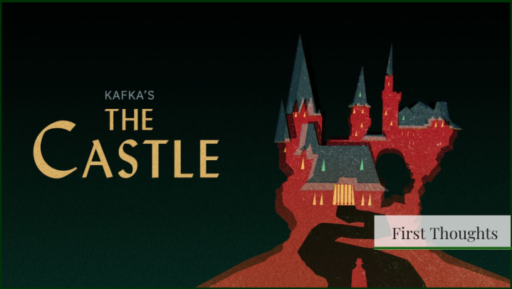 Review | The Castle, Etcetera Theatre – First Thoughts