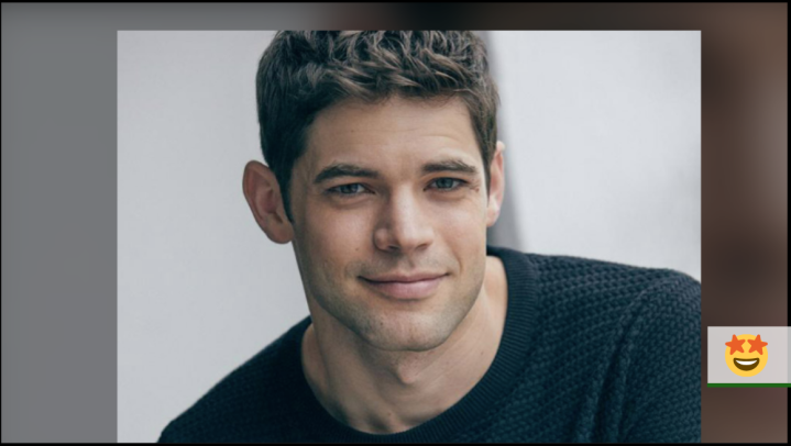 Review | Jeremy Jordan in Concert, Cadogan Hall